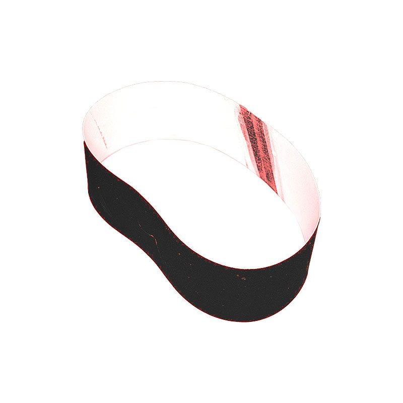 3 Inch x 25-7/32 Inch 100 Grit Resin Diamond Smoothing Belt