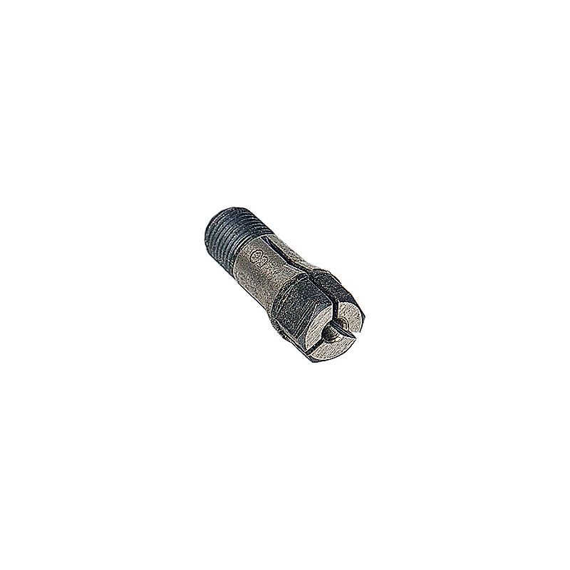 1/8 Inch Collet for Morse 1.5 Spindle