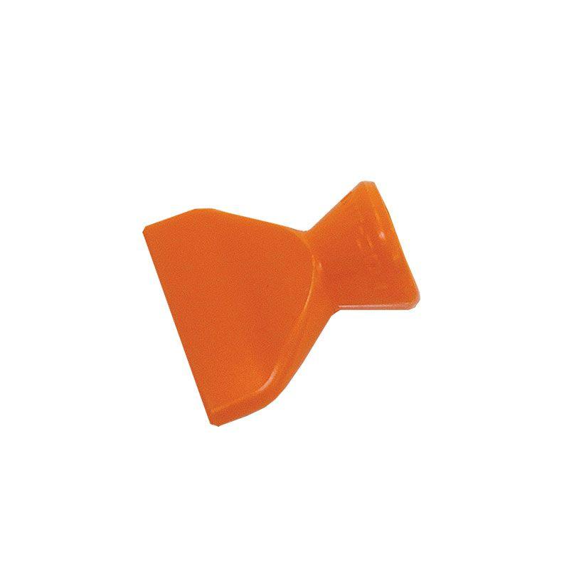Loc-Line 1 Inch Flare Nozzle