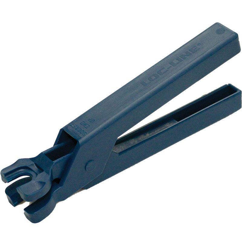 Loc-Line Pliers