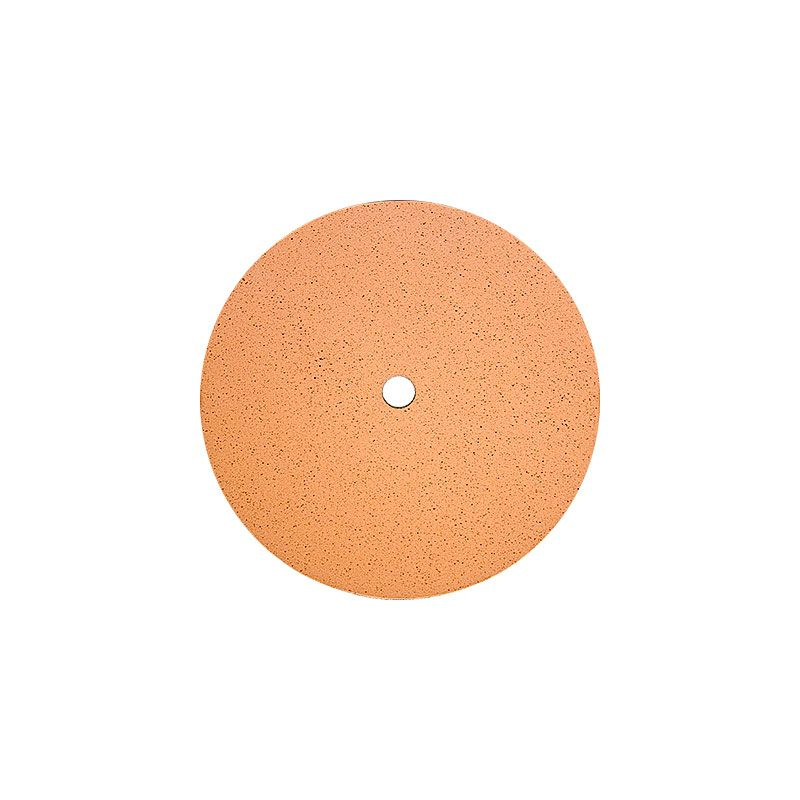 12 Inch LP66 Polshing Pad Thin for Faceting