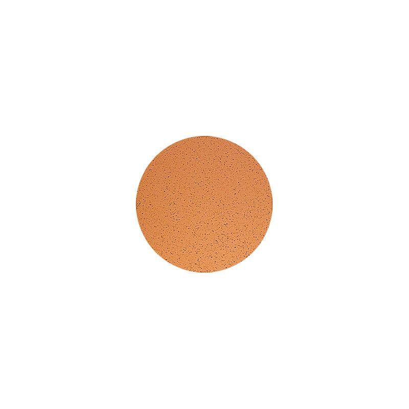 8 Inch LP66 Polishing Pad