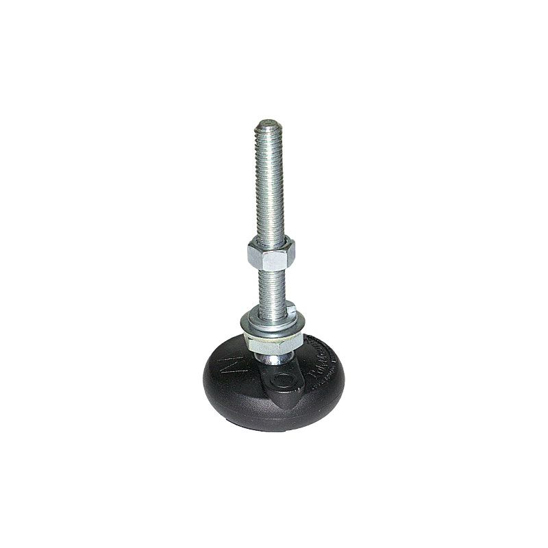 Rociprolap Replacement Leveling Foot