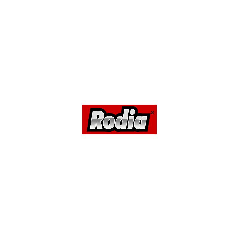 Wheel Kit for Rodia 259RS Bridge Saw