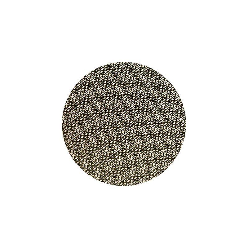 12 Inch 150 Grit StarLap Diamond Disk