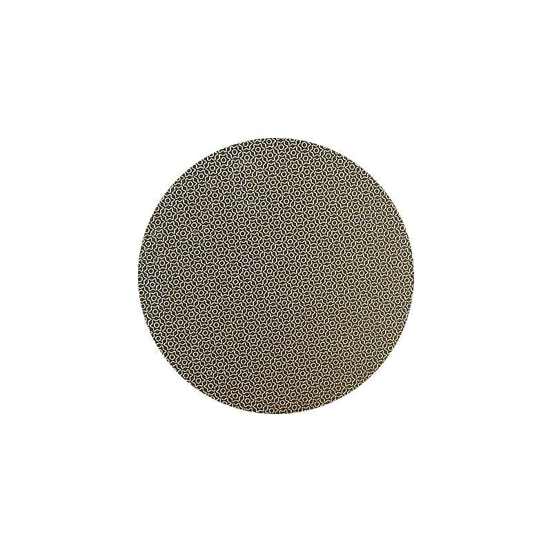 12 Inch 300 Grit StarLap Diamond Disk