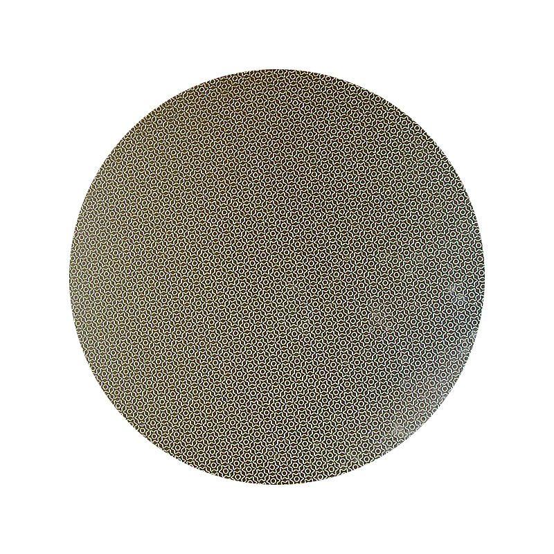 18 Inch 300 Grit StarLap Diamond Disk