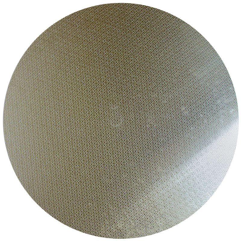 23-3/4 Inch 150 Grit StarLap Diamond Disk