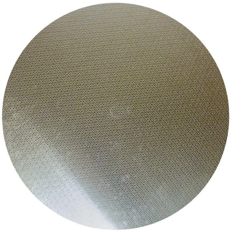 23-3/4 Inch 300 Grit StarLap Diamond Disk