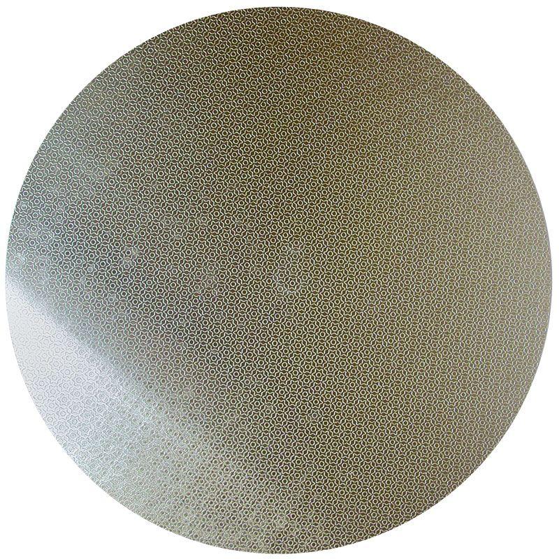 23-3/4 Inch 70 Grit StarLap Diamond Disk