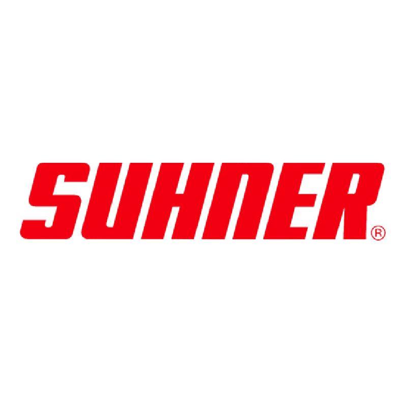 Suhner RotoMax 2.0