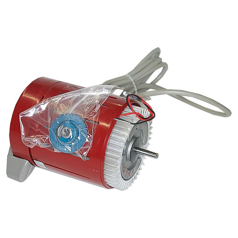 Taurus 3 Ring Saw 110V/60Hz Replacement Motor