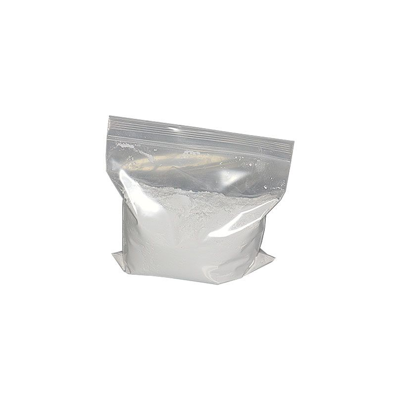 Whiting for Cleaning Glass Surfaces- one pound bag